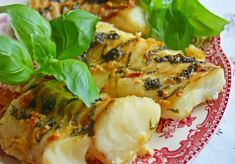 Spanakopita, Grilling, Food And Drink, Healthy Recipes, Chicken, Ethnic Recipes, Fitness, Diet, Kitchens