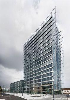 Image result for hegau tower