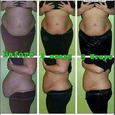 I'm looking for 5 product testers for our 90 Day Challenge using our amazing Skinny Wraps!!!!! You'll receive them at my Distributor Pricing!!!!!! This botanically infused cloth works to tighten your skin along with reducing the appearance of cellulite and stretch marks 💕 It compliments (does not replace) a healthy lifestyle and gym/home workouts perfectly - Message or comment below 'TESTER'  ❤❤