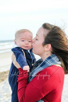 Jacksonville, FL Child & Family photographer, Amanda Chapman, AC Photography