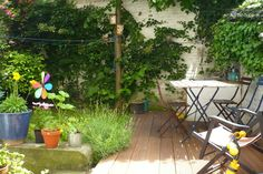 Nice flat in the center of Brussel. in Ixelles from $94 per night