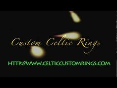 http://www.customcelticrings.com - 801-636-2325 - Mike Simon - Custom Celtic Rings  Custom Celtic Rings provides the finest original designs for celtic engraved rings. With designs for any and every occasion there is never a bad time to contact Custom Celtic Rings. customizing celtic rings for men and women in gold, sterling silver, and palladium...
