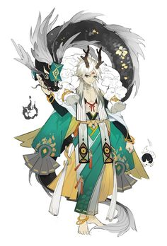 Character Design References, Game Character, Character Concept, Concept Art, Fantasy Character Design, Character Design Inspiration, Manga Characters, Fantasy Characters, Anime Kunst