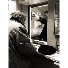 •Box Office• #NYC #men #ticketbuyer #broadway #iamakittehcouch - @iamakittehcouch | Webstagram