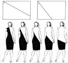 fashion optical illusion - Поиск в Google
