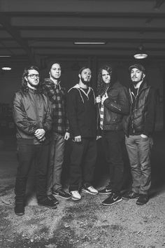 MISS MAY I IS AN AMERICAN METALCORE BAND http://punkpedia.com/punk-rock-bands/miss-may-i-is-an-american-metalcore-band-6905/