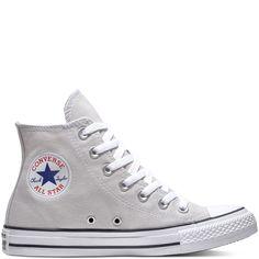 detailed look a3e2b 74c82 Chaussure, All Star, Converse Chuck Taylor, Mode Tendance, High Tops,  Baskets