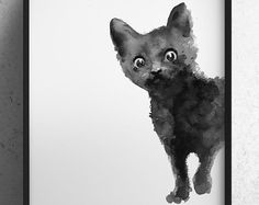 https://www.etsy.com/search/art-and-collectibles/drawing-and-illustration?q=cats