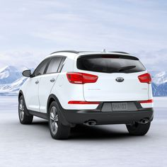 Take a road trip today in the 2015 Kia Sportage. http://www.kia.com/us/en/vehicle/sportage/2015/experience?story=hello&cid=socog