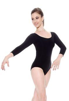 95684e0ec9 11 melhores imagens de Ballet