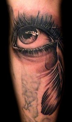 1000 images about tattoo designs and ideas on pinterest tattoo designs tattoo removal and. Black Bedroom Furniture Sets. Home Design Ideas