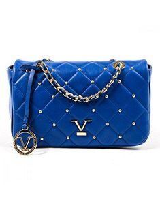 0ca36d0c9b 25 Best Designer HandBags images | Wholesale designer handbags ...