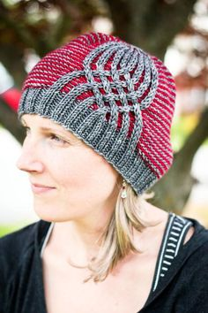 Looking for your next project? You're going to love Graffiti Hat by designer Elena Nodel.