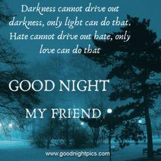 Good Night Msg, Good Night Thoughts, Good Night Prayer, Cute Good Night, Good Night Blessings, Good Night Messages, Good Night Wishes, Good Night Sweet Dreams, Good Morning Good Night