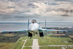 Navy Air Force, Jet Plane, Fighter Jets, Aircraft, Sukhoi, Airplanes, Wings, Pictures, Military Aircraft