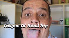 Telkom Lit Road Trip in Port Elizabeth Elizabeth First, Port Elizabeth, Road Trip, Road Trips