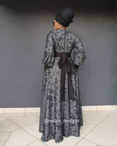 CODE H4 ☎️ +27829652653 ✂️Number 4 of 10✂️ ☃️❄Winter Range❄☃️ African Maxi Dresses, Latest African Fashion Dresses, African Print Fashion, African Attire, African Wear, Women's Fashion Dresses, Ladies Day Dresses, Everyday Dresses, Ankara Styles For Kids
