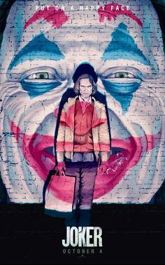 BROTHERTEDD.COM Best Movie Posters, Love Posters, Movie Titles, Movie Poster Art, Batman Joker Wallpaper, Joker Wallpapers, Joker Pics, Joker And Harley Quinn, 4k Hd