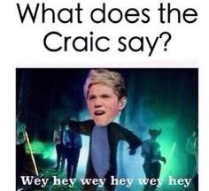 Directioners should not be allowed to use photo shop but this is too funny