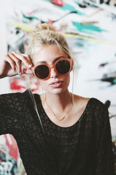 Cheap Ray Ban Sunglasses Sale, Ray Ban Outlet Online Store : - Lens Types Frame Types Collections Shop By Model Ray Ban Sunglasses Sale, Sunglasses Outlet, Sunglasses Online, Sunglasses 2016, Gucci Sunglasses, Wayfarer Sunglasses, Retro Sunglasses, Indie Fashion, Fashion Tips