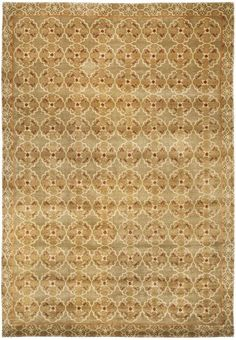 Area Rug TOB954C Caniato Is Part Of The Safavieh Thomas Ou0027Brien Rugs  Collection