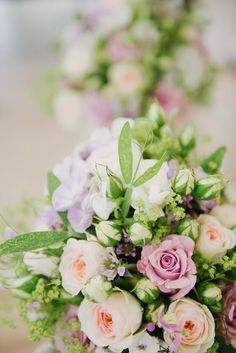 Lässige Sommerhochzeit auf Gut Basthorst von Stefan Roehl   Hochzeitsblog - The Little Wedding Corner