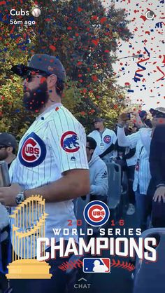 6b392ef36d5 22 Best Jake Arrieta  49 images