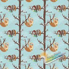 BE526749  digital printed fabric, fancy custom print fabric