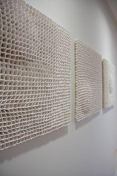 Commissions - Stine Jespersen - Ceramic artist