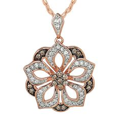 AMDXD Jewelry Multilayer Necklace for Women Polygon Chain Necklaces Vintage Necklace for Women
