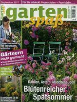 Awesome Deine lieblings Zeitschrift zum Thema Garten im Abo mit Praemie bei uns erhaeltlich Verwirkliche Deinen Traumgarten Spare jetzt Geld bei unseren