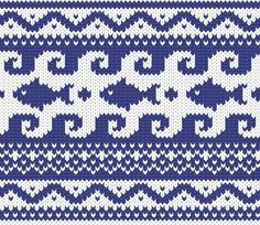 Find Sweater Design Seamless Knitting Pattern Stock Images in HD and millions of other royalty-free stock photos, illustrations, and vectors in the Shutterstock collection. Fair Isle Knitting Patterns, Knitting Charts, Knitting Stitches, Knitting Socks, Knit Patterns, Cross Stitch Patterns, Free Knitting, Motif Fair Isle, Fair Isle Chart