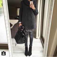 fashiongirls_as's photo