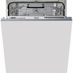 Visita questo sito… | lavastoviglie da incasso offerte | Pinterest