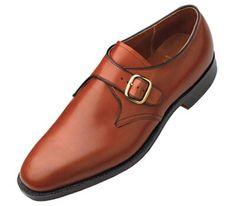 #Zapatos  Alden   #Shoes #Chausseur