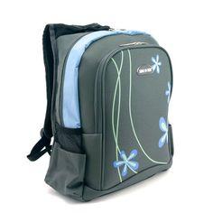 Rucsac LAMONZA Graffiti bleu North Face Backpack, The North Face, Graffiti, Backpacks, Bags, Collection, Fashion, Handbags, Moda