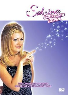 42 Best Sabrina The Teenage Witch Images In 2014 Witch