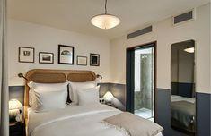 Hotel Sanders, Copenhague – Precios actualizados 2020 Double Room Hotel, Copenhagen Hotel, Copenhagen Denmark, Dispositions Chambre, Best Interior, Interior Design, Luxury Interior, Hotel Decor, Hotel Interiors