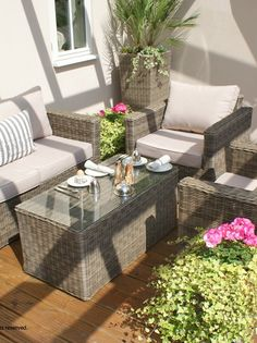 at rattan garden furniture we offer a wide range of stylishly designed comfortable and