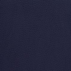Classic Grape SCL-020 Nassimi Faux Leather Upholstery Vinyl Fabric dvcfabric.com