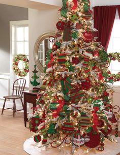 raz imports christmas decorations | christmas decorations