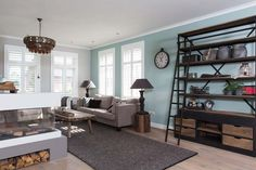 Imperfect Perfecte Woonkamer : Imperfect perfecte woonkamer stunning boeren woonkamer inspiratie