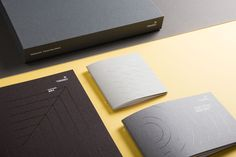 """Check out this @Behance project: """"MAGNUM™ // Product Binder"""" https://www.behance.net/gallery/52500275/MAGNUM-Product-Binder"""