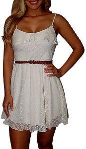 23 Best Skimpy Dress Images Accessorize Skirts