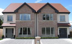 View our wide range of Property for Sale in Mornington, Meath.ie for Property available to Buy in Mornington, Meath and Find your Ideal Home. Semi Detached, Detached House, New Builds, Cabin, Windows, House Styles, Building, Wood, Home Decor