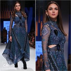 Everything You Need To See In Bollywood We Bring You The Best Of Fashion Shop With Us Get 30 Coupon In 2020 Bollywood Fashion Celebrity Outfits Fashion