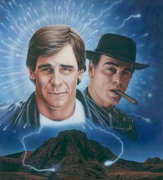 """Quantum Leap: Random Measures"" by Colin Howard. 1990s Tv Shows, 80 Tv Shows, Sci Fi Shows, Movies And Tv Shows, Classic Series, Classic Tv, Tv Show Games, Quantum Leap, Geek Girls"