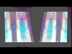 R.I.P. (Roppongi Inc. Project) - RiPerbahn (Kate Noizu x10d'd noize rmx)...