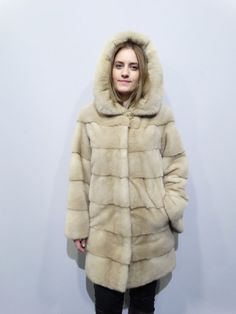 Hey, I found this really awesome Etsy listing at https://www.etsy.com/listing/269835533/real-fur-jacketreal-mink-furfur