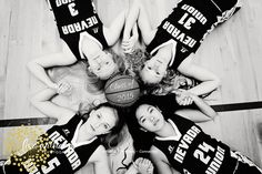 Ideas For Sport Basketball Photography Volleyball Team Basketball Senior Pictures, Sports Basketball, Sports Pictures, Sports Teams, Basketball Season, Soccer Ball, Volleyball Team Pictures, Sport Volleyball, Wizards Basketball